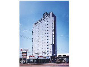 新绿酒店 燕三条 image