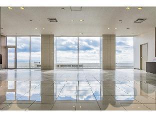 Imagine Hotel & Resort Hakodate image