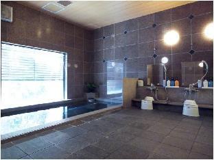 Hotel Route-Inn Shibata Inter image