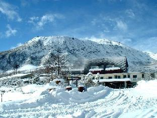 Nasu Mount Hotel image