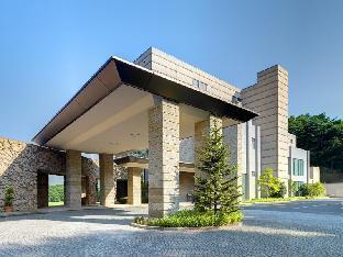 Nasu Sunlight Hotel image