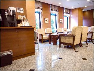 호텔 루트 인 고가 에키마에 image