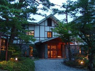 上林酒店 仙寿阁 image