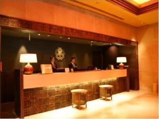 掛川格蘭酒店 image