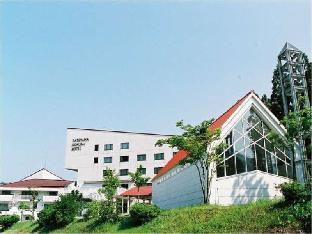 다테야마 국제호텔 image