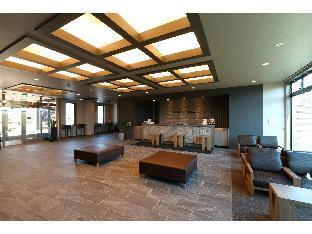 Hotel Route Inn Shinshiro image