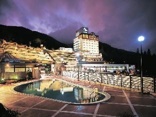 게로 온천 호텔 구사카베 아르메리아 image