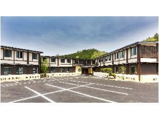 Tabino Hotel Hida Takayama image