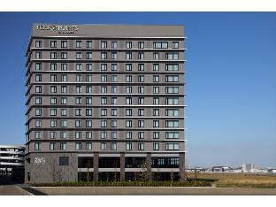 Four Points by Sheraton Nagoya, Chubu International Airport (Marriott Group) image