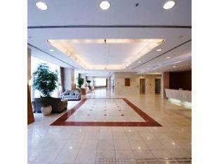 Hotel Plaza Kachigawa image