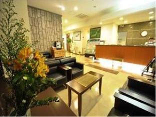 Hotel Route-Inn Tsu-eki Minami image