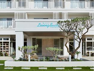 Loisir Living Suites Seragaki image