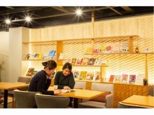 호텔 마루후쿠 교토 히가시야마 image
