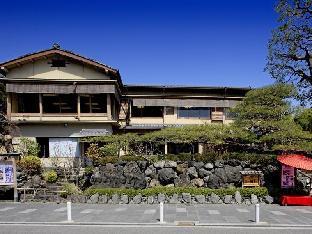 Arashiyama Benkei image
