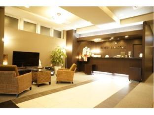 Hotel LiVEMAX Himeji Ekimae image