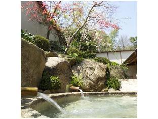 庭園之宿 石亭 image