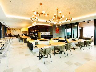 Intergate酒店 廣島 image