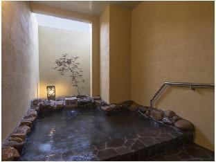 Green Rich Hotel Izumo image