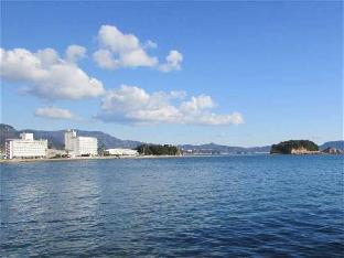 Shodoshima International Hotel image