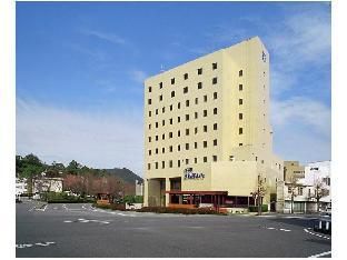 Kokusai Hotel Yamaguchi (Formerly: Sunroute Kokusai Hotel Yamaguchi) image