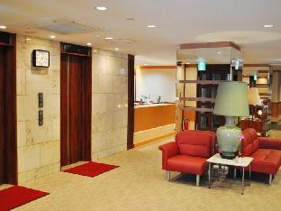 호텔 선루트 구마모토 image