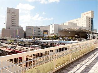 新长崎酒店 image