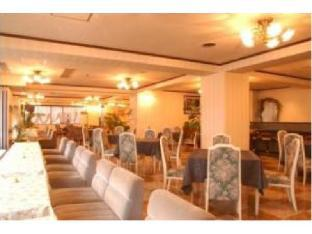 Kochi Prince Hotel image