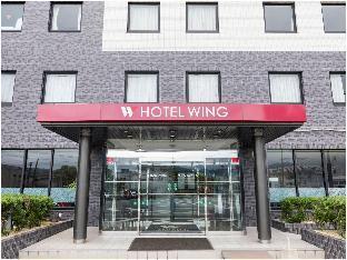 Hotel Wing International Kumamoto Yatsushiro image