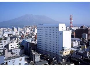 鹿兒島 陽日Inn酒店 image