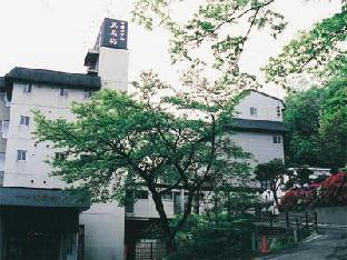 히라이즈미 호텔 무사시보 image