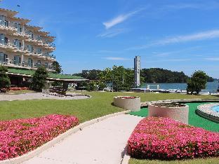 Matsushima Century Hotel image