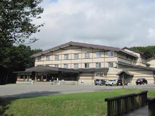 Kyukamura Nyuto-Onsenkyo image