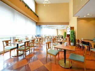 Hotel Bel Air Sendai image