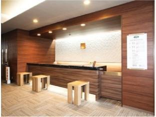 Hotel Route-Inn Kesen-numa image