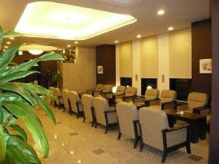 Hotel Route-Inn Odate Eki Minami image