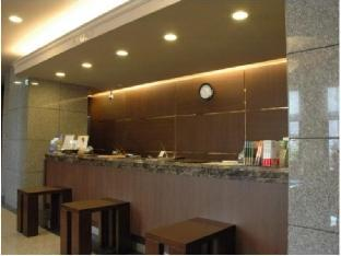 Hotel Route-Inn Hirosaki-Joto image