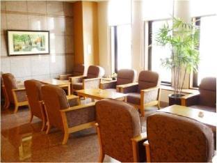 호텔 루트 인 사카타 image