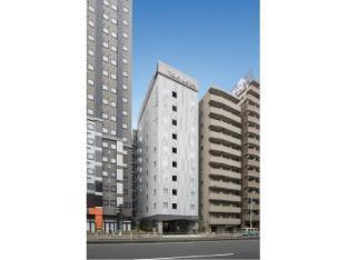 Tokyu Stay Takanawa (Sengakuji Ekimae) image