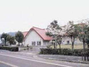 오쿠비와코 마키노 파크 호텔&세미나 하우스 image