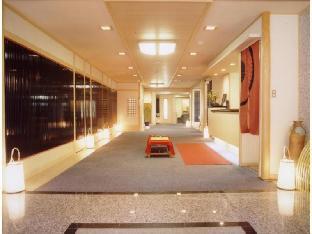 Arima Royal Hotel image