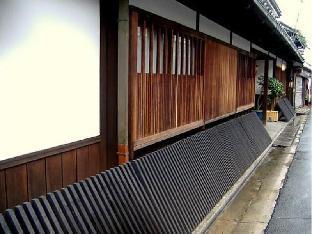 Yoshii Ryokan image