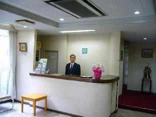 City Hotel Ikeda image