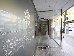 APA酒店 横滨关内 image