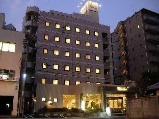 호텔 후쿠야 image