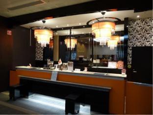 아파 호텔 다카마츠 공항 image