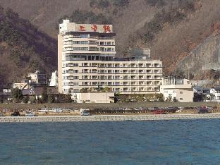 河畔上田馆 image