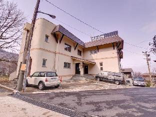 Zao Onsen Hotel Kokyou image