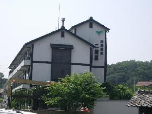 Ryokan Futabaya image