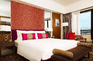 ソフィテル フィリピン プラザ マニラ ホテル2