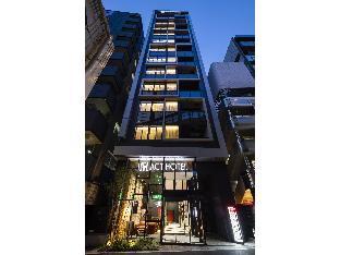 Act Hotel Shibuya image